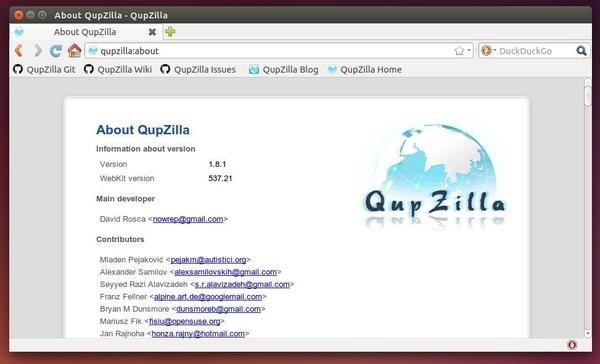 [qupzilla-web-browser%5B4%5D]