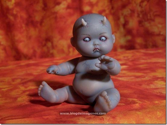 00 - muñecos gores blogdeimagenes com (5)