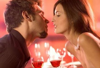 Regalos Originales San valentin IdeasCena romantica