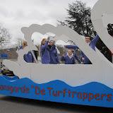 Welpen - Knutselen carnaval - IMG_5406.JPG
