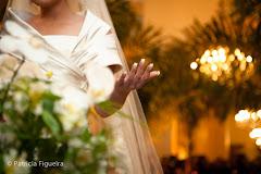 Foto 1020. Marcadores: 18/06/2011, Casamento Sunny e Richard, Rio de Janeiro