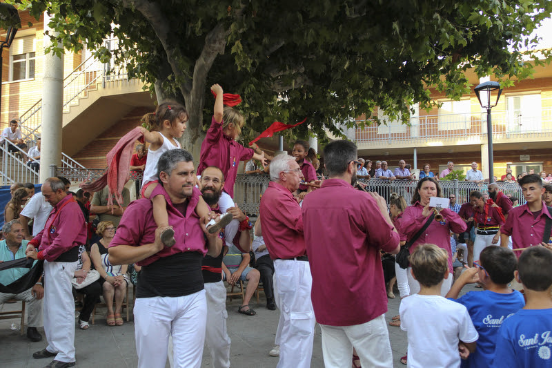 Actuació Festa Major Granja dEscarp 26-07-2015 - 2015_07_26-Actuacio%CC%81 Festa Major Granja d%27Escarp-98.JPG