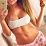 Lani Cater's profile photo