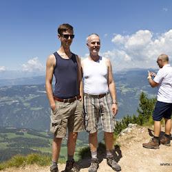 Wanderung Tschafon 20.07.16-9464.jpg
