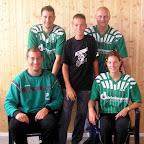 Simonsen 21-08-2004 (28).jpg