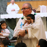 Virgen of Guadalupe 2014 - IMG_4555.JPG