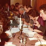 jubileumjaar 1980-reünie-032138_resize.JPG