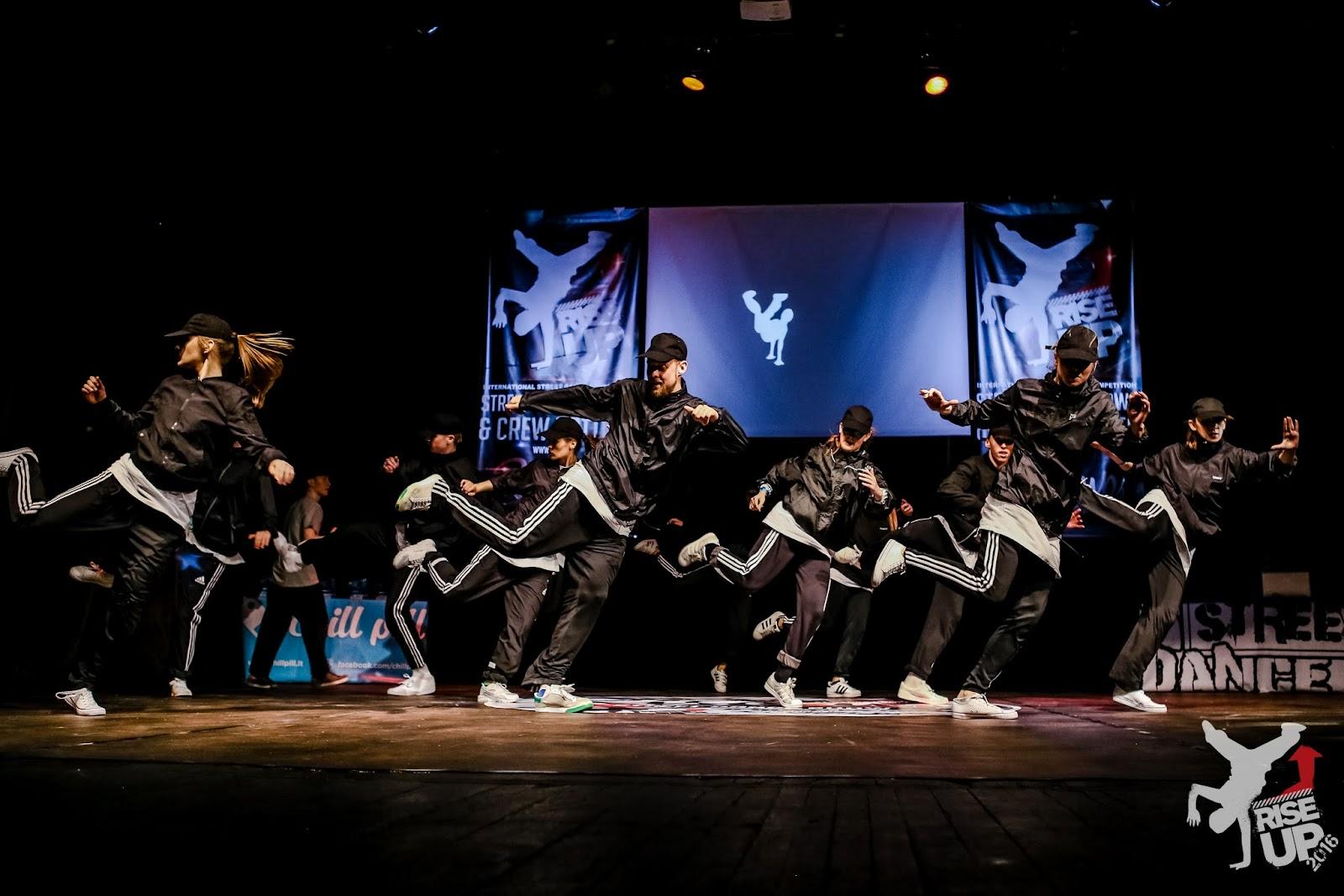 SKILLZ šokėjai dalyvauja RISEUP2016 - IMG_6711.jpg