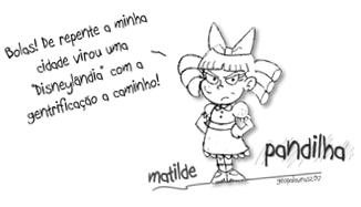 Matilde Pandilha 1