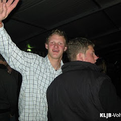 Erntedankfest 2008 Tag1 - -tn-IMG_0558-kl.jpg