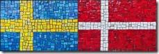 svensk-dansk-flagga-1_158931271