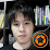 木村圭佑's profile photo