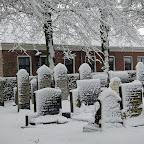 Sneeuw GvP (9)_bewerkt-1.JPG