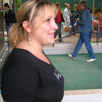 2007_06_09 Mombello Scuola Bocce