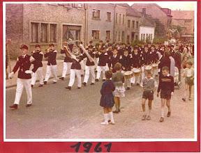 Heiligenstr. 1961.jpg