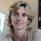 Andrea Dalerba's profile photo