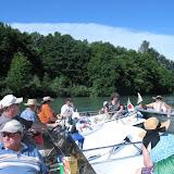 2011 Dinghy Cruise - SYC%2BRiver%2BCruise%2B7-23-11%2B030.jpg