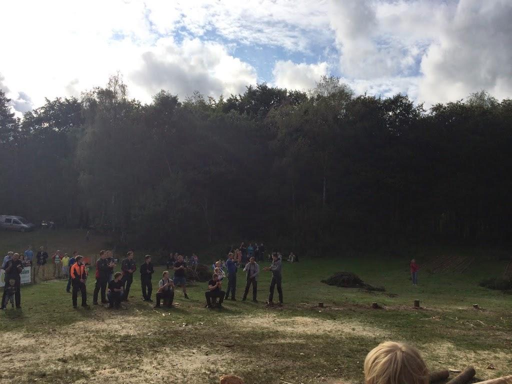 Houthakkerswedstrijd 2014 - Lage Vuursche - IMG_5913.JPG