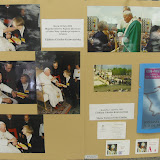 July 08, 2012 Special Anniversary Mass 7.08.2012 - 10 years of PCAAA at St. Marguerite dYouville. - SDC14228.JPG