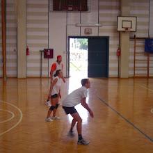TOTeM, Ilirska Bistrica 2005 - DSC03542.JPG