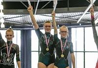 Han Balk Fantastic Gymnastics 2015-8665.jpg