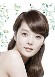 Chae Rim Korea Actor