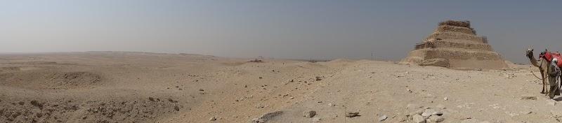 0505_Cairo_0137.JPG