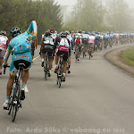 2013.05.30 Tour of Estonia, avaetapp Viimsis ja Tallinna vanalinnas - AS20130530TOEV125_121S.jpg