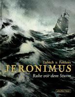 Jeronimus - 1 - Ruhe vor dem Sturm (schreiber&leser 2009) (GCA-fab).jpg