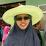 naimah penang's profile photo