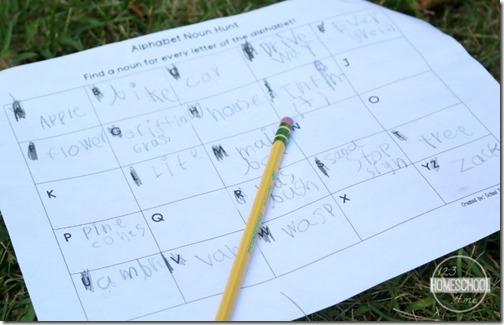 grammar-activity-kids-nouns
