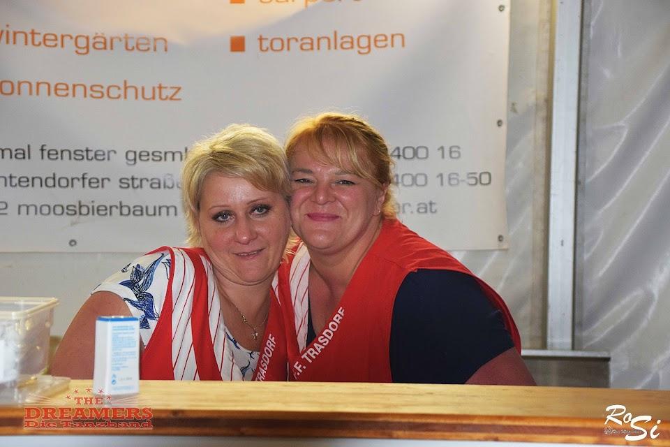 FF Fest Trasdorf 2018 Web (34 von 93).JPG