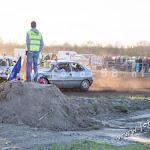 autocross-alphen-2015-169.jpg