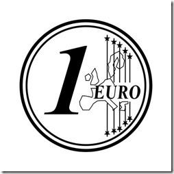 euros imprimir blogcolorear com  (4)