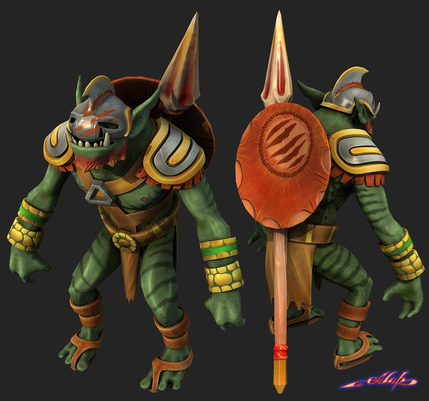 troll-spear.jpg