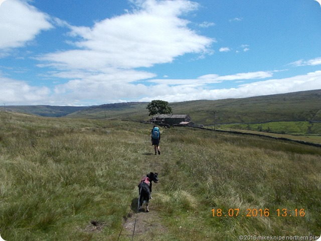 tanhill to keld reccy 009