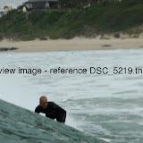 DSC_5219.thumb.jpg