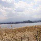 2014 Japan - Dag 11 - marjolein-DSC03578-0055.JPG