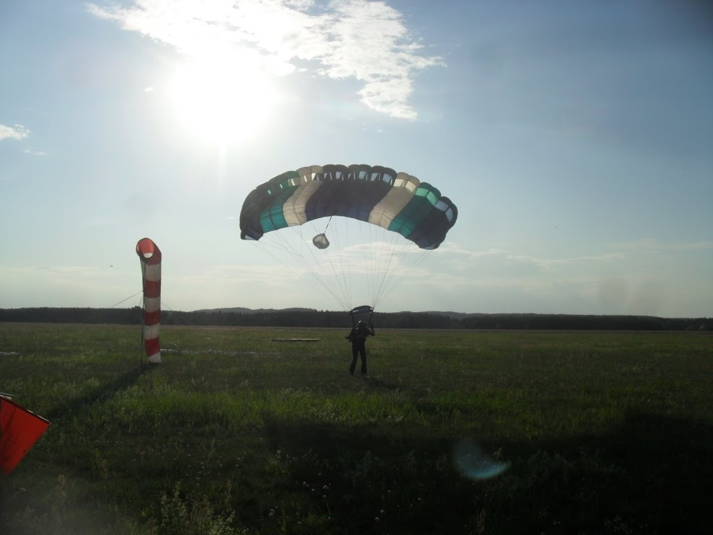 07.2011 Szkolenie - SAM_0653.JPG