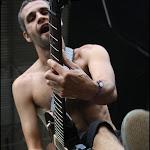 Derrame Rock 15