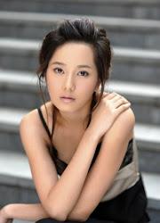 Peng Yang China Actor