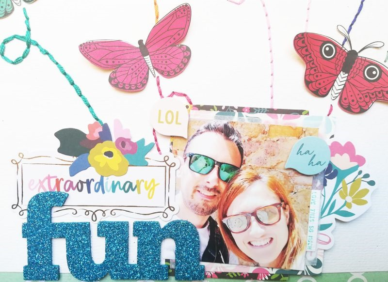 [scrapbook-trend-fussy-cutting-hand-stitching-layout-det-1%5B4%5D]