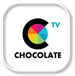 Chocolate TV Thailand Streaming Online