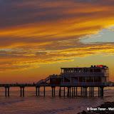 12-28-13 - Galveston, TX Sunset - IMGP0608.JPG