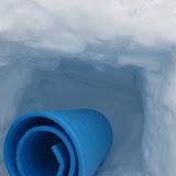 Snow Camp - February 2016 - IMG_0050.JPG