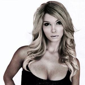 Kelly Pierce
