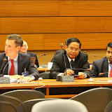 Side_Event_HR_20160616_IMG_2992.jpg