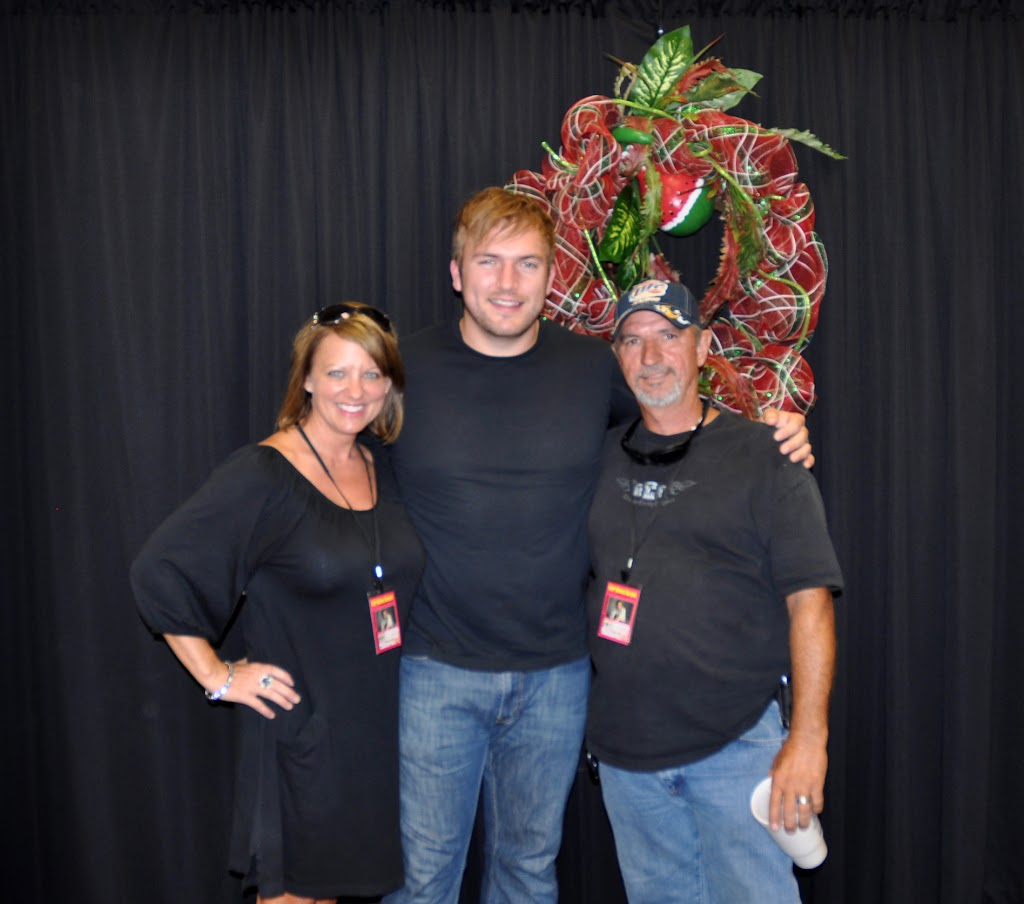 Logan Mize Meet & Greet - DSC_0220.JPG