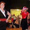 Phil Haley  & his Comments bij 20 Jaar Dance to the 60's Rock n Roll Dansschool (50).JPG