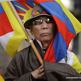 March for Tibet: Tibet Burning - cc%2B0187%2BB.jpg